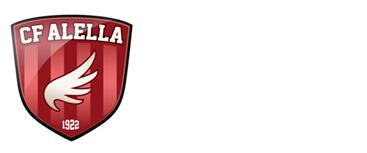 CFAlella